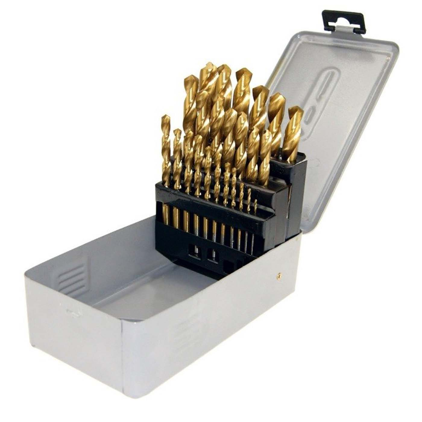Samsung NP-P478 NP-P 478 Laptop Connector Dc Jack Power Socket Motherboard Port